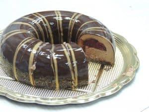 шоко-мокко-карамель (2)