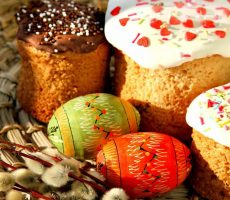 Easter_Baking_Kulich_481937