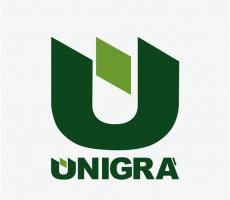 UNIGRA-logo