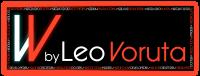 lv-logo-hor